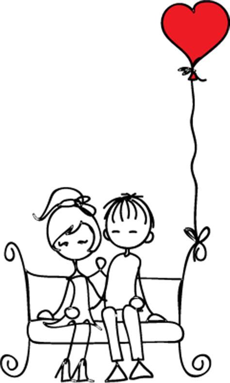 سكرابز عيد الحب 2015 صور حب ورومانسية للتصميم بدون حقوق