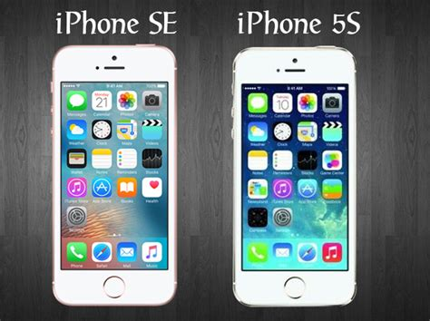 iphone 5s in ifixit reports iphone se display similar to iphone 5s