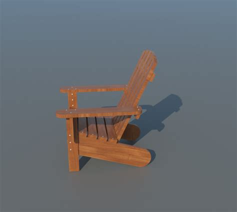 build your own adirondack chair diy plans to build