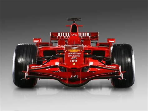 F1 Cars by Wallpapers F1 Cars Wallpapers