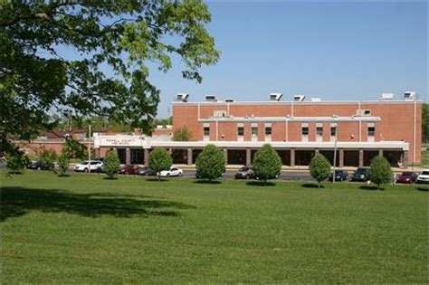 powell county high school home
