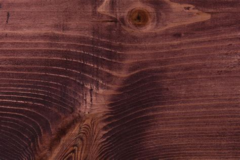 prefinished knotty pine paneling stain colors  stock paneling