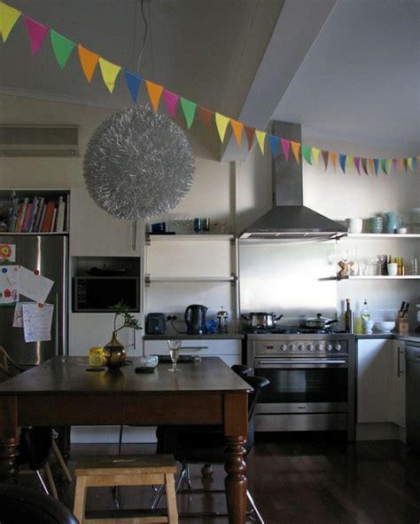 Beleuchtung In Der Küche by 15 Ideen F 252 R Tolle Beleuchtung In Der K 252 Che