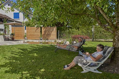 Gärten Für Geniesser  Gräff  Ihr Gärtner