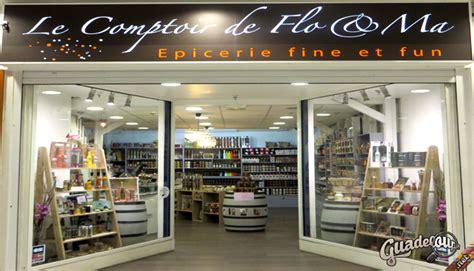 Comptoir Epicerie by Epicerie Le Comptoir De Flo Ma Destreland Sur