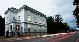 Stellenangebote Regensburg Büro : b ro blts rechtsanw lte regensburg ~ Eleganceandgraceweddings.com Haus und Dekorationen