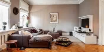 einrichtungsideen wohnzimmer einrichtungsideen wohnzimmer home design inspiration