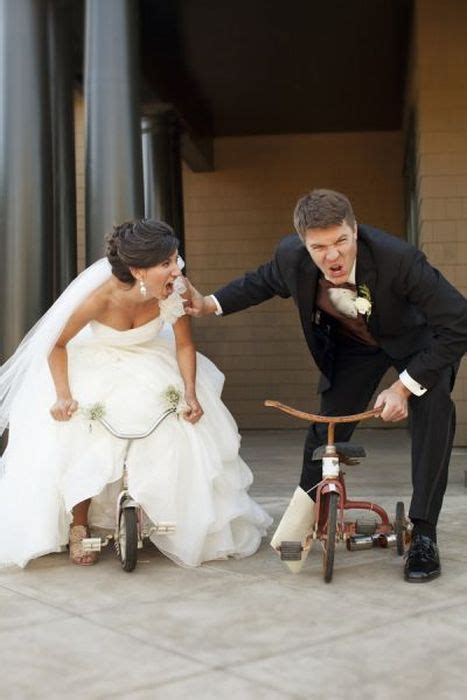 funny wedding moments  pics