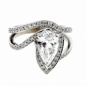 concierge diamonds best engagement rings los angeles 31 With wedding ring los angeles