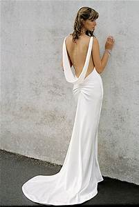 wedding clothes collection wedding dresses trends With low cut back wedding dresses