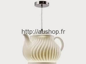Suspension Pour Cuisine Moderne : suspensions luminaires cuisine pas cher lustres ~ Teatrodelosmanantiales.com Idées de Décoration