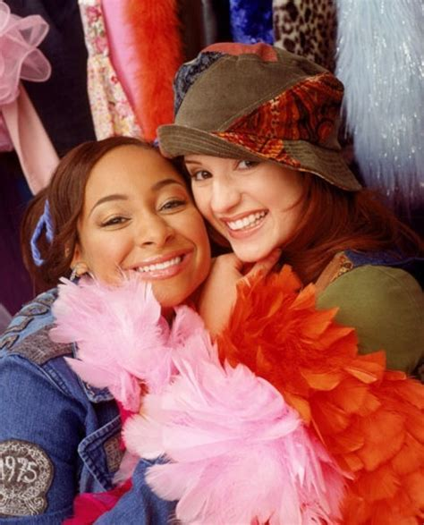why is anneliese van der pol not on raven s home anymore cute that s so raven raven symone anneliese van der pol