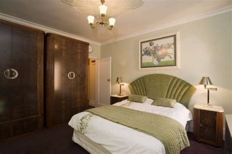 9 marvelous master bedrooms in deco style master bedroom ideas