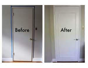 updating bathroom ideas the step door decor the justinkays chronicles