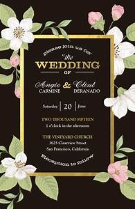 wedding invitation wording vistaprint yaseen for With destination wedding invitations vistaprint