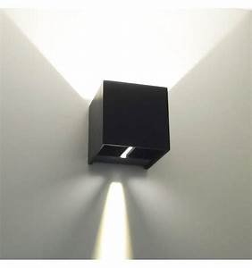 Applique Murale Sans Fil : applique murale cuisine design grande lampe pour salon 41 ~ Edinachiropracticcenter.com Idées de Décoration