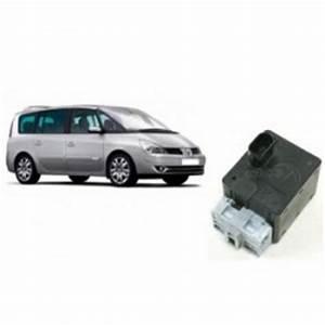 Reparation Electronique Automobile : r paration lectronique auto bas rhin auto67 ~ Medecine-chirurgie-esthetiques.com Avis de Voitures