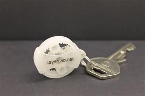 3d drucker ersatzteile layerlab net 3d druck ersatzteile wie im weltall drucken 3druck