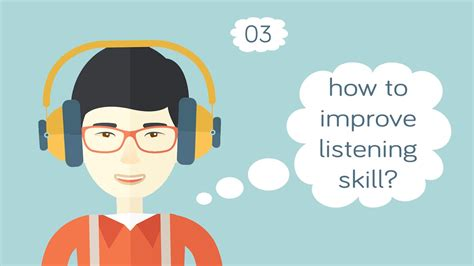 listening test listening practice with subtitle 03 improve