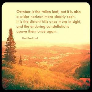 "39 best October ""My Birthday Month"" images on Pinterest ..."