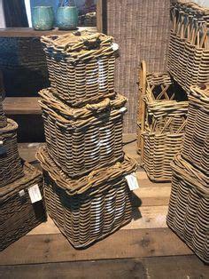 riviera maison bolletje 1000 images about riviera maison on pinterest interieur