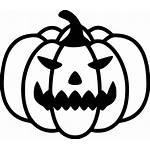 Pumpkin Svg Icon Onlinewebfonts