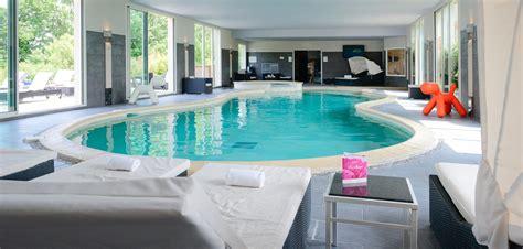 hotel a honfleur avec dans la chambre stunning chambre luxe avec normandie contemporary