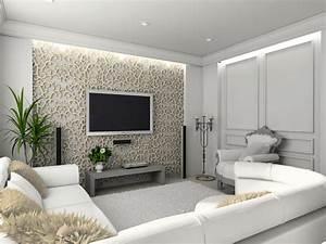 beautiful decoration de l interieur contemporary design With attractive idee deco pour maison 1 deco maison orange