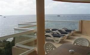 Aparthotel tropic garden santa eulalia ibiza for Katzennetz balkon mit aparthotel tropic garden ibiza santa eulalia