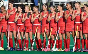 USA Field Hockey, Spooky Nook to host Pan American Cups in ...
