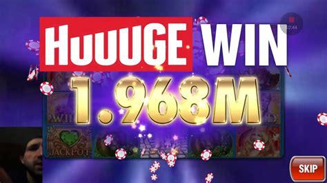 Slots Huuuge Casino Free Slot Machines Games Free Mobile