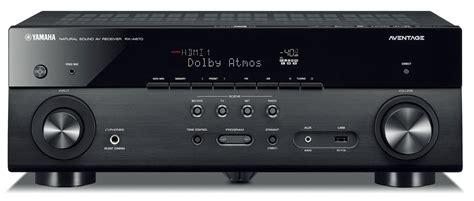yamaha rx a670 yamaha rx a670 network av receiver the listening post