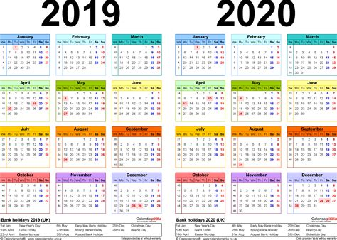 prentresultaat vir calendar  south africa printable