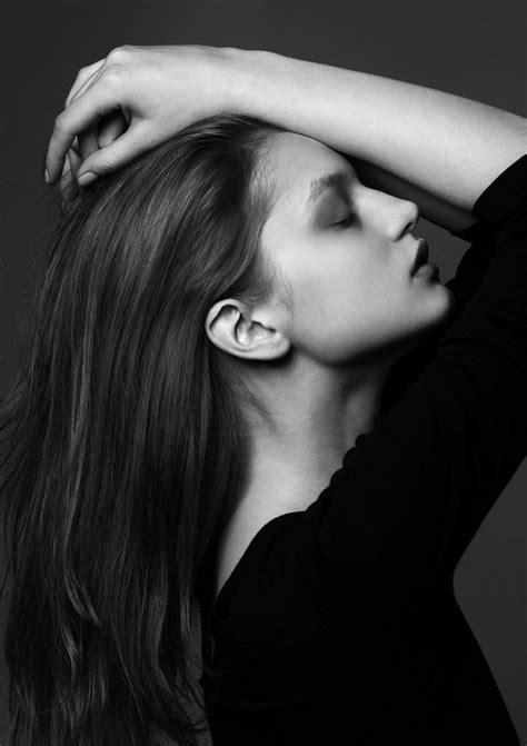 Fra411 Face Svetlana Zakharova Women