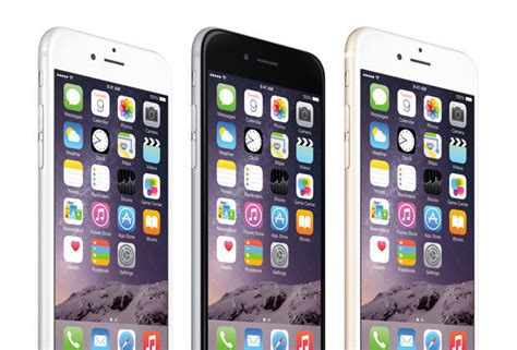 apple iphone launcher apple officially announce iphone 6s launch date daily