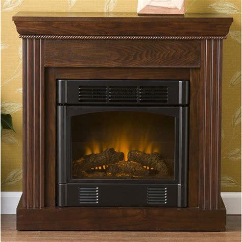 southern enterprises fireplace southern enterprises inc walden electric