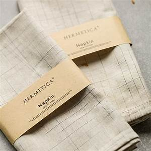 online buy wholesale 100 linen napkins from china 100 With buy linen in bulk