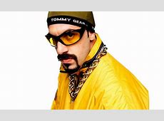 Watch This Ali G Interviews a DEA Agent Leafly