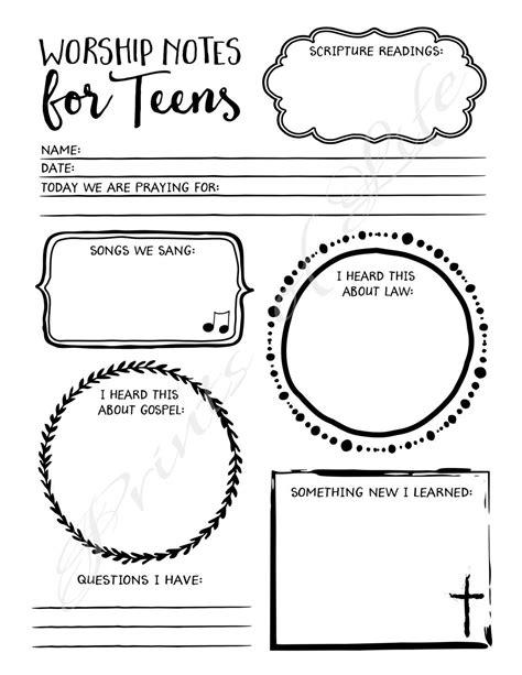 Activities Printable Worksheets For Teenagers Wwwcreatoriztcom Worksheets For Kids & Free