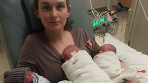 Mit 12 Schwanger : drillingsmutter ist wieder schwanger mit zwillingen ~ Whattoseeinmadrid.com Haus und Dekorationen