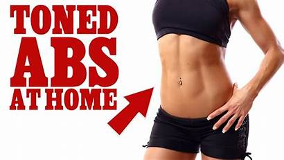 Ab Exercises Lower Target Workout Areas Problem