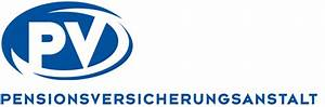 Pensionsanspruch Berechnen : pensionsversicherungsanstalt ~ Themetempest.com Abrechnung