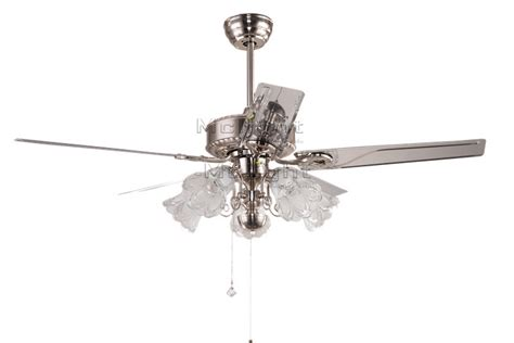 luxury ceiling fans with lights luxury ceiling fans with 5 light kits for foyer restaurant