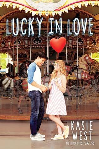 interracial romance books