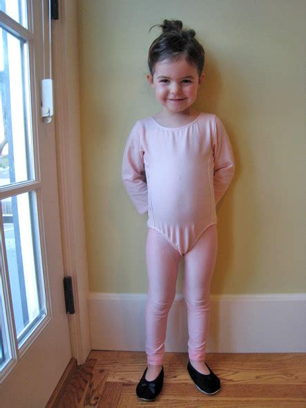 Where To Buy Ballet And Gymnastics Gear In The East Bay