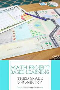 Math for Second Grade: a collection of Education ideas to ...