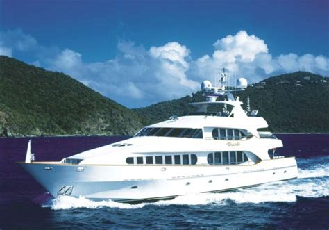 Boat Transport Montreal by Tony Accurso S Luxury Yacht For Sale