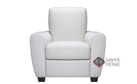 natuzzi leather chair chairs model