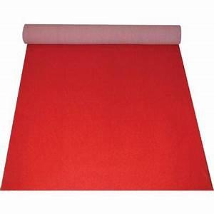 tapis rouge 1x5m hygiene et entretien evenementiel With achat tapis rouge evenementiel