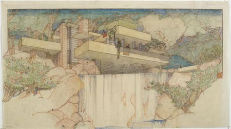 image gallery frank lloyd wright milwaukee art museum